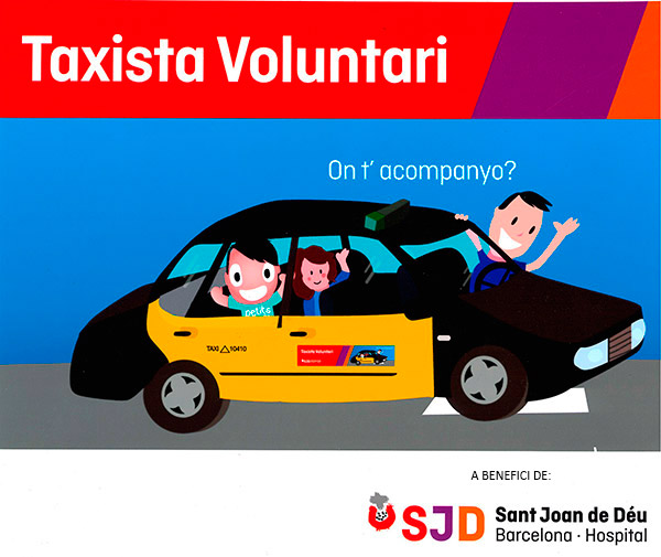 taxista voluntari 2